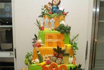 [:cake boss:]