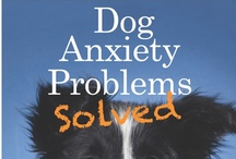 DR JO's EBOOKS / Dr Joanne Righetti, animal behaviourist, has published ebooks on solving pet behaviour problems. Three dog books are now available. More (+ cat) to come...