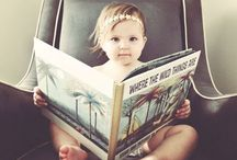 snap it. / great baby & kids photo shoots. / by Natalie Robertson