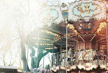 Paris! / by **Jax **