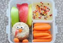 "Food Fun with Kids! / Snacks, cooking, eating this board is all about the fun kids can have with food! Get ideas for cooking with kids, food crafts, fun snack ideas, breakfast, lunch and dinner, this board will give you all the ideas you need to keep ""Food Fun""!"