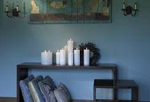 Beautiful Home Furnishings