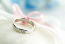 Inspiracje ślubne / Szukasz inspiracji ślubnych, nie masz pomysłu na dodatki ślubne przyjdziemy Ci z pomocą  :) / by Angel.pl Bielizna Lingerie