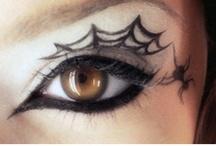 Halloween Ideas / Spoooooky Ideas!