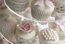 Cookies, Cakes, & Cupcakes! / YUM!
