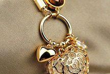 Accessories (:
