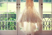 Wedding wedding.. (: