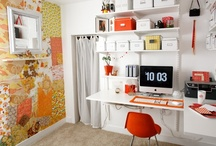Decore o Home Office