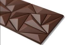 chocolate, schokolade, kakao