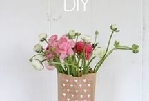 DIY tutorial