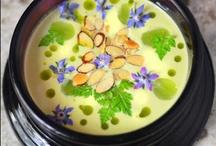soup suppe zuppa brodo brühe fond minestra