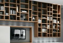 Homes《♡》TV areas