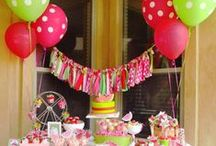 """Great Party Ideas / Celebrate """"Every Special Moment"""" www.everyspecialmoment.com.au www.facebook.com/everyspecialmoment"""