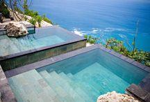 Homes《♡》Pools