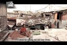 Philippine Documentaries Poverty and Child Labor