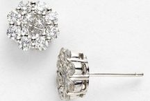 Jewellery / *Sparkles*