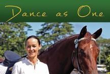 Horse Trainers / Clinics / For the gentle way of training horses.