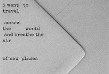 i《♡》places......memories