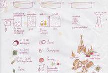 gemüse vegetable dishes / no meat must mean more variety.... Vegetables should not be a side dish but a variety of  tastes, spices,textures, consistence and color. decoration, plating and ideas..... Recipes you´ll find everywhere in the www. but the way of presentation is the way to a very  special dish. Rezepte sausen lassen, sich mehr um das Gericht an sich kümmern, wie es präsentiert wird, welche Farben es haben sollte  und welches Thema. Anbei habt ihr jede Menge Gemüseideen, da wird Veggie bestimmt nicht langweilig.