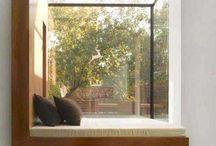 Homes  《♡》Windows | Doors / Homes Windows | Doors