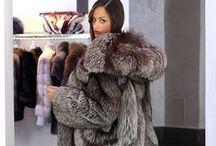 Fashion (fall-winter)
