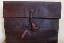 Leatherlove / leathercraft