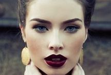 beauty ♥
