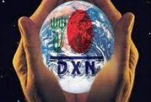 DXN business / http://ganostart.blogspot.hu