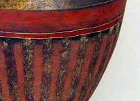 i 《♡》 ceramics