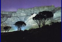 i 《♡》places  .. south africa