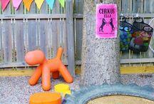 i 《♡》 ideas -  for kids ;)