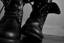 Shoes / Shoes I love c: