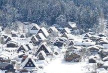 ❄ winter ❄
