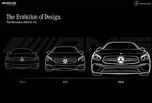 Dynamic Design / Presenting the most extensive lineup of Performance Cars and Sports Cars in the world.