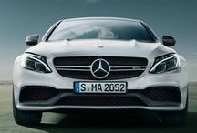 The new Mercedes-AMG C 63 Coupé / The Mercedes-AMG C 63 Coupé. The embodiement of performance: http://amg4.me/c63coupe  [Fuel consumption combined: 8.9-8.6 l/100 km | CO2 emission: 209-200 g/km | http://amg4.me/Efficiency-Statement]