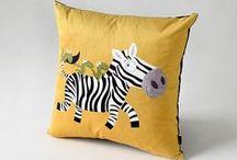 Pillows / Pillows,decorative pillows,bed pillows,my pillow,pillows for side sleepers,throw pillows,pillows reviews,bed bath and beyond.