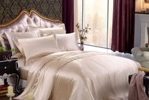 Bed Sheets / Bed Sheets,bed sheets amazon,discount bed sheets,bed sheets walmart,bed sheets thread count,bed sheets sets,overstock bed sheets,bed sheets sale,bed sheet sizes.