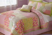 Quilts and Quilt Sets / Quilts, Coverlets , Quilt Sets,quilt bedding sets,quilt bedding sets king,country quilt bedding sets,quilt bedding sets wayfair,quilt comforter sets,quilt bedding sets twin,quilt bedding sets on sale,rustic quilt bedding sets.