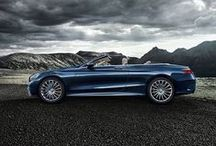 The Mercedes-AMG S 65 Cabriolet / Feel unparalleled driving joy beneath wide-open skies – and share it with three others. With an acceleration up to 100 km/h in just 4.1 seconds, the #MercedesAMG  S 65 Cabriolet redefines open-top driving and combines untamed power with consummate design. Learn more about this new vehicle here: http://amg4.me/VYHsDNbq  [Fuel consumption combined: 10.4 l/100 km | CO2 emission combined: 244 g/km | http://amg4.me/Efficiency-Statement]