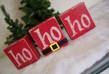 Diy χριστουγεννιάτικα