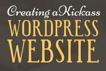 Blog Hacks for Wordpress / Wordpress hacks for Bloggers