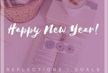 Read & Seek | BOOKISH ADVICE