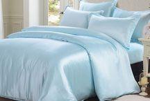 Silk Bed Sheets & Silk Duvet Covers / Silk Sheets, Charmeuse Silk Sheets, Silk Sheets Benefits, Where To Buy Silk Sheets, Best Silk Sheets, Real Silk Sheets, , 19mm Silk Sheets, 22mm Silk Sheets, 25mm Silk Sheets, Silk Vs Satin Sheets