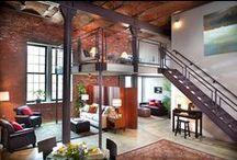 My dream apartment