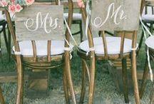 K ♡ Hochzeit