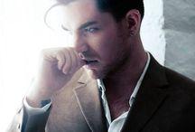 Adam Lambert / #adamlambert #music #artist