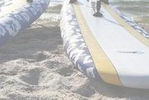 Kona Windsurfing moments