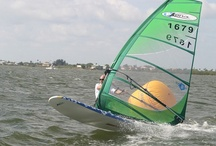 CALEMA Watersport, Bananariver, Orlando / Pictures from Calema 2012 be there 2013