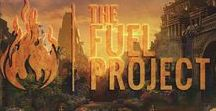The FUEL Project
