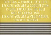 Quotes xx
